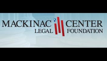 Legal-Banner