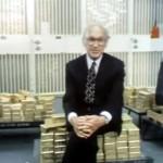 gold-freidman