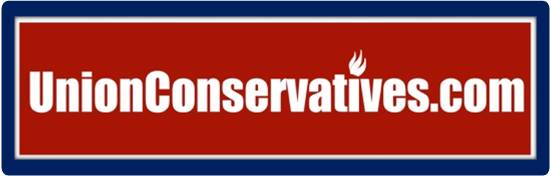 union-conservatives