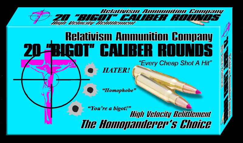 bigot-rounds