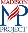 madison-project